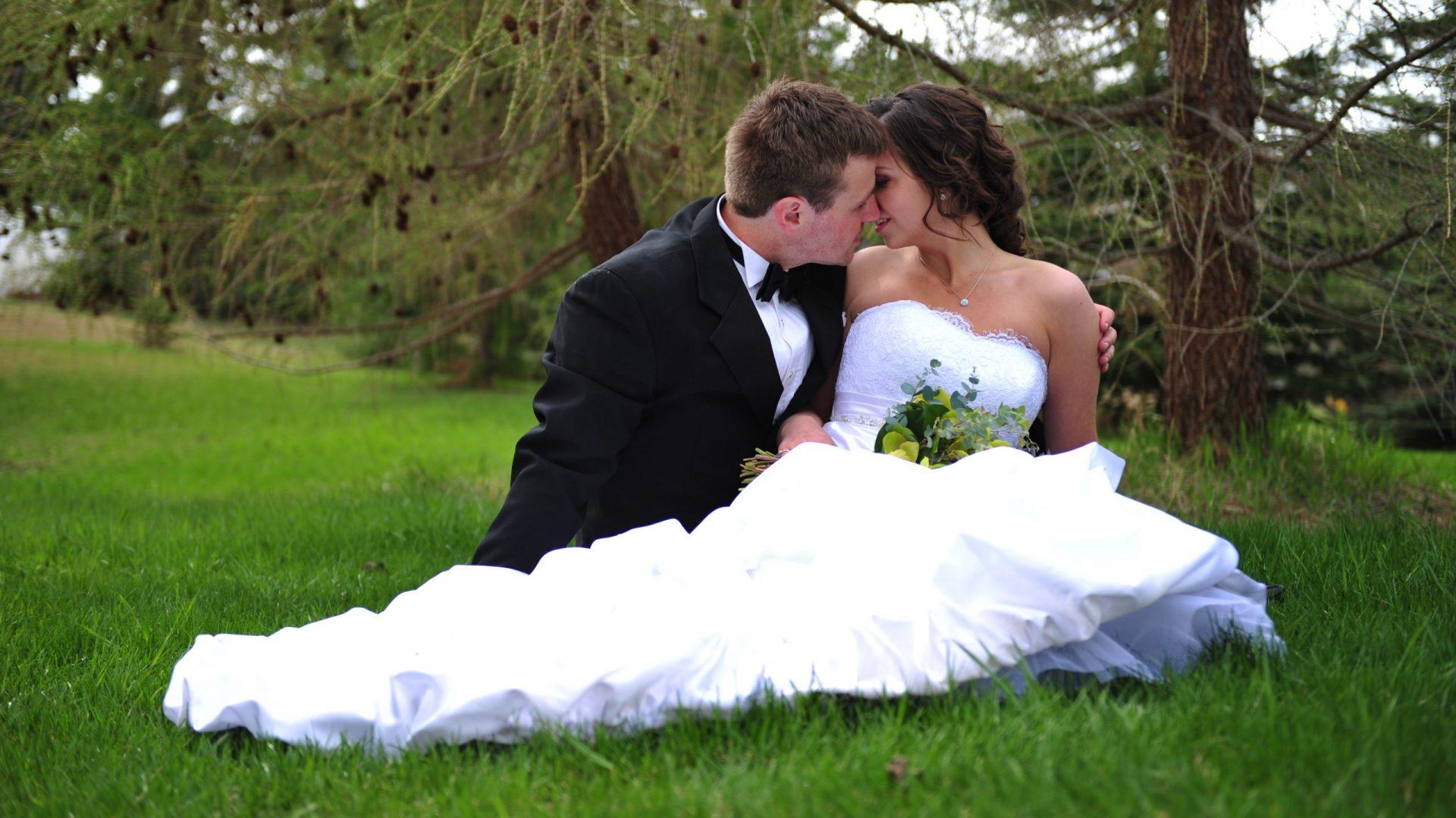 Kitakits Wedding Photography